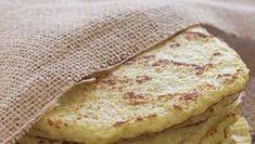 Diéta: Ezekkel a vacsorákkal heti 2,5 kilót fogyhatsz - Blikk Rúzs Minion, Bread, Brot, Minions, Baking, Breads, Buns