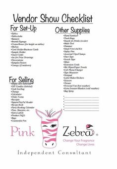 Pink Zebra Party, Pink Zebra Home, Pink Zebra Sprinkles, Pink Zebra Consultant, Business Card Holders, Scentsy, Surprise Parties, Zebra Stuff