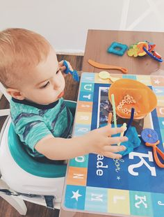 Activity Ideas for Month-Olds — Moments with Miss Activities For One Year Olds, Indoor Activities For Toddlers, Toddler Learning Activities, Motor Activities, Infant Activities, Preschool Activities, Toddler Play, Baby Play, Toddler Crafts
