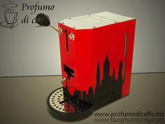 foagacci_espresso master_new york_skyline
