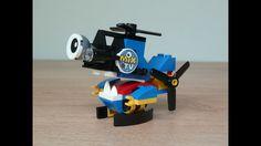 LEGO MIXELS SERIES 9 CAMSTA LEGO 41579 NEWZERS