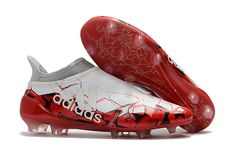 timeless design 964b5 a068d 2017 Confed Cup Adidas soccer boots , Adidas X 17+ Purespeed Confed Cup FG  boots