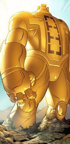 The Dreaming Celestial - Marvel - Marvel Universe Marvel E Dc, Marvel Comics Art, Marvel Heroes, Anime Comics, Captain Marvel, Marvel Comic Character, Comic Book Characters, Marvel Characters, Comic Books Art