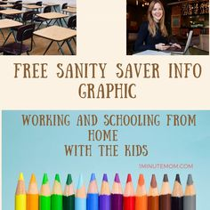 Hi, Im Malinda from 1minutemom. I am an entrepreneur (for over 15 years) and homeschool mom (for over 9 years) . I have some great tips to help you manage your stress levels through schooling and working from home, through this virus crisis.  Simply fill in the form that popsup when you go into the site and I will send you the free info graphic to start. Memory Management, Time Management Skills, Management Tips, How To Start Homeschooling, Home Schooling, Homeschool Curriculum, Working Area, Study Tips, 15 Years