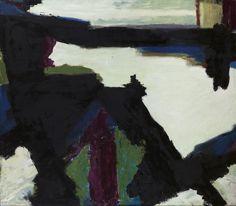 Judith Godwin | Maze (1960) | Artsy