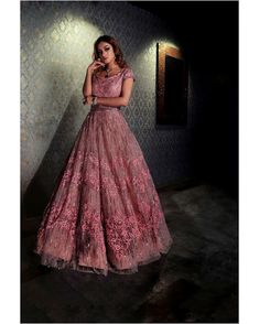 Jewel Makeup, Chandigarh, Fashion Shoot, Indian Wear, Formal Dresses, Wedding Dresses, Wedding Hairstyles, High Fashion, Fashion Photography