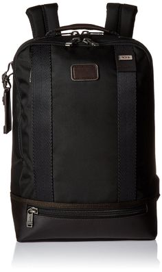 ca3e00a26f Mercedes AMG Petronas Back-to-School Backpack (Black Grey). Separate front  zippered compartments. Front vertical zippered pocket. Dual side mesh po…