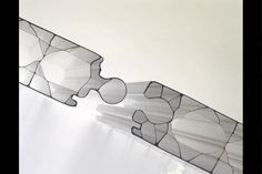 multiwall polycarbonate architecture roof - Google Search