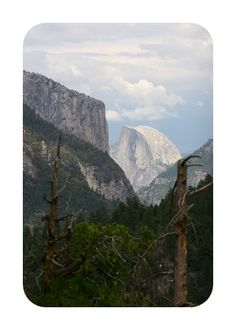 Ben Michalski PhotographerYosemite National Park (U.S. National Park Service) These are also for sale printing done in house.
