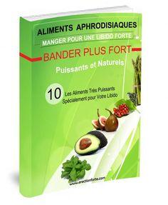 ebook aliments aphrodisiaque 3