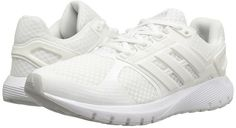 BestLifes Trainers Men Sneakers Running Shoes Gym Sport Shoes Light Soft