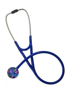 Cyn: Ultrascope purple with elephant Nurse Stethoscope, Stethoscope Accessories, Nursing Accessories, Lung Sounds, Heart And Lungs, Fungal Infection, How To Treat Acne