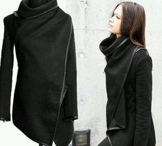New with tags in Abbigliamento e accessori, Donna: Abbigliamento, Cappotti e giacche