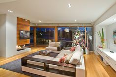 Outdoor Villa einer jungen Familie am Amalfi Drive   Studio5555
