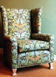 1000 Images About 1800s Home Decor On Pinterest William