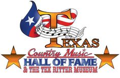 The Texas Country Music Hall of Fame/Tex Ritter Museum, located in Carthage in Panola County in East Texas honors those who have made outstanding contributions to country music and were born in the state of Texas. Wikipedia