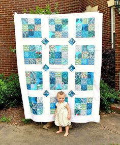 View our world-wide-web site for a whole lot more about this surprising photo #FreshQuilts