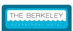 Berkeley Hotel - NJ