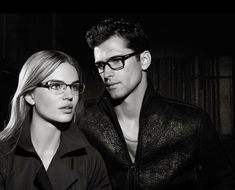 Sean O'Pry by Robbie Fimmano for Armani Exchange Fall Winter 2013-2014 campaign