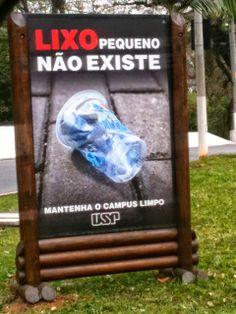 Sem Necessidade de Hora Marcada: A educação indo para o lixo.