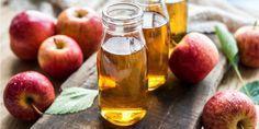 Make Apple Cider Vinegar, Vinegar Weight Loss, Cider Making, Apple Cider Benefits, Lose 40 Pounds, Good Foods To Eat, Kombucha, Healthy Drinks, Hilary Duff