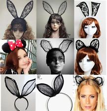 My www.TheChateau.org Collection ~ we have bunnies like me too! Well, I am at least 30% of the time ;)