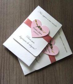 capa com detalhes para lencinhos de lágrima de alegria para casamento - Pesquisa Google