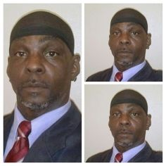 Mr.CEO of SBYFL