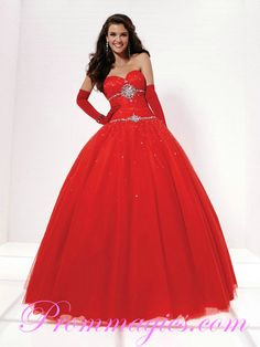 Sweetheart Handmade Beading Best Ruffles Prom Gowns Outlets
