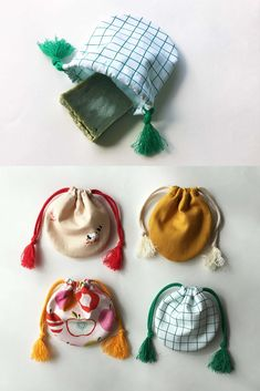 diy christmas gifts zero waste ~ gifts zero waste - zero waste christmas gifts - zero waste gifts diy - zero waste gifts for kids - zero waste kids gifts - zero waste gifts for men - zero waste birthday gifts - diy christmas gifts zero waste Sewing Hacks, Sewing Tutorials, Sewing Patterns, Diy And Crafts Sewing, Sewing Projects For Kids, Diy Crafts, Fabric Scraps, Scrap Fabric, Fabric Sewing