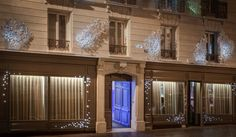 SEVEN HOTEL PARIS. Boutique Hotel Latin Quarter. Dive into a world of charm and design where attention to detail and perfection are the key words. By Hotelied.