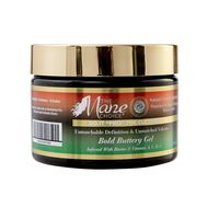 Shop for Do It Fro The Culture Bold Buttery Gel from Mane Choice at Sally Beauty. Nourishes & moisturizes like a butter and controls like a gel. Natural Hair Care, Natural Hair Styles, Hair Gel For Men, Hair Glaze, The Mane Choice, Wash And Go, Moisturizing Shampoo, Sally Beauty, Hair Growth Oil