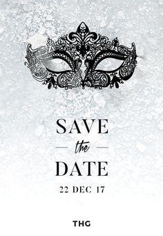 Shop Gold Confetti Masquerade Sweet 16 Party Invitation created by Eugene_Designs. Masquerade Wedding Invitations, Masquerade Ball Decorations, Masquerade Party Decorations, Masquerade Ball Party, Sweet 16 Masquerade, Masquerade Theme, Halloween Masquerade, Wedding Party Invites, Prom Invites