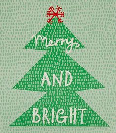 / christmas card designs from high street favourite / marks & spencer /
