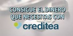 Los simples créditos Creditea están a tu alcance - http://www.brockman.com.mx/los-simples-creditos-creditea-estan-a-tu-alcance/
