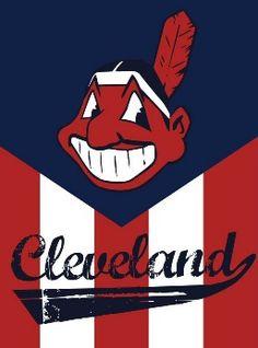 Cleveland Indians TBA Great American Ball Park Cincinnati, OH Cleveland Team, Cleveland Baseball, Cleveland Indians Baseball, Cincinnati Reds, Cleveland Rocks, Kentucky Basketball, Duke Basketball, Kentucky Wildcats, College Basketball