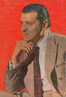 Julio Sosa was a famous Uruguayan political figure. Political Figures, Fictional Characters, Posters, Birthday, Party, Uruguay, Book, Buenos Aires, Argentina