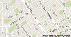 vendo un honda civic en perfecto estado - Lima Callao