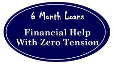 A Favorable Financial Service With The Benefit Of Installment Facility!