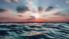 Ocean-Summer-Blue-Water-Nature-Wallpaper macbook air backgrounds, macbook a Wallpapers Macbook, Mac Wallpaper Desktop, Macbook Air Wallpaper, Ocean Wallpaper, Aesthetic Desktop Wallpaper, Summer Wallpaper, Wallpaper Pc, Computer Wallpaper, Lock Screen Wallpaper