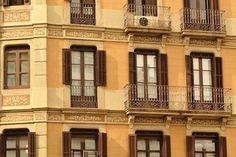 Un nuevo artículo publicado en el Blog de #THE8 #BedandBreakfast... Los precios de las habitaciones de THE8 en #verano!!!