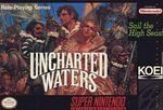 Uncharted Waters by KOEI Corp, http://www.amazon.com/dp/B000035Y40/ref=cm_sw_r_pi_dp_.fzOpb1K03PEN  Hope this game is still available. Teaches geography and planning without the boredom of a classroom.