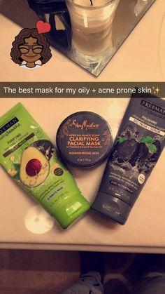 Oily skin care Skin care routine Makeup skin care Beauty skin Body skin care Skin Care Tips Beauty body care Makeup OILY Routine skin Oily Skin Care, Healthy Skin Care, Face Skin Care, Acne Prone Skin, Dry Skin, Smooth Skin, Acne Skin, Acne Scars, Uneven Skin