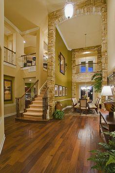 40 Best Floor Plans images | Dream homes, Future house, Home ...  House Plans Amicalola Cottage on