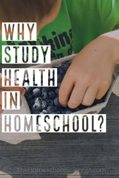 It is important for kids to look at their whole being and that of others when they think of health. It is important to teach about health in homeschool so kids now how to stay healthy and how to know when they are not. Nutrition And Dietetics, Nutrition Guide, Health And Nutrition, Activities For 5 Year Olds, Homeschool Blogs, School Grades, Endocrine System, Teaching Science, How To Stay Healthy