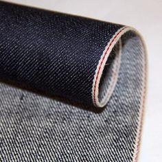 Japanese Selvedge Denim, Fabric Suppliers, Cotton Fabric, Classic, Vintage, Derby, Classic Books, Vintage Comics, Primitive