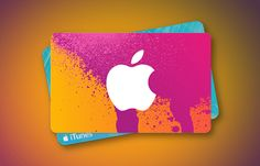 $100 iTunes Gift card Codes in your hand Instantly - http://giftcardcodes.xyz/how-to-get-free-itunes-giftcards-codes/