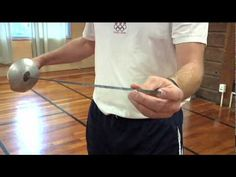 Awesome Fencing Basics - Types of Swords