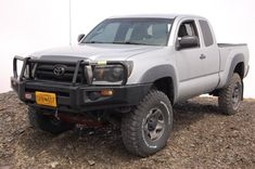 - Page 4 - Expedition Portal Tacoma Wheels, 4x4 Off Road, Cool Trucks, Portal, Toyota, Monster Trucks, Pizza, This Or That Questions, Board