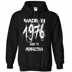 Made in 1976 - Perfection year-ndh